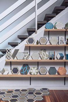 byron-bay-tile-merchants-showroom-9