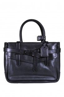 Reed Krakoff - Borsa tote Boxer :: Glamest Luxury Outlet Online Donna