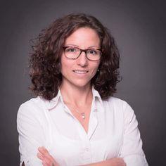 Katrin Schramm - Wipfler & Partner, Walldorf - Mannheim/Ludwigshafen