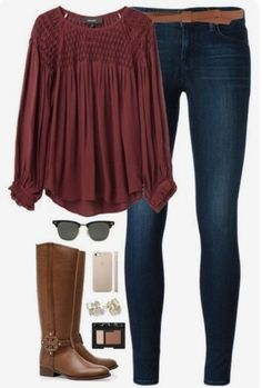 Try STITCH FIX the best clothing subscription box ever…