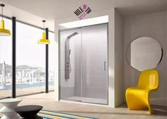 Comprar MODELO BL102 / Kasssandra mamparas mamparas baño y ducha en mamparas-ofertas.com