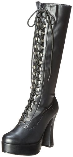 Ellie Shoes Women's 557-Gina Snow Boot ** Read more  at the image link.