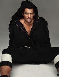 David Gandy - Page 7 - the Fashion Spot