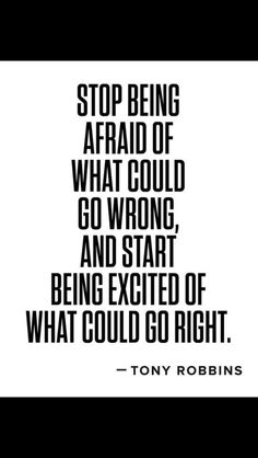 Take the risks coz that is when ur gonna be legends #follow ur heart
