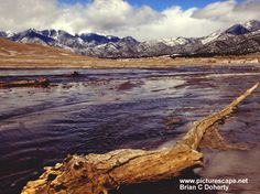 Landscape Photos for sale by Brian C Doherty