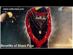 Shani Puja, Benefits of Shani Puja, Book Puja Services in USA