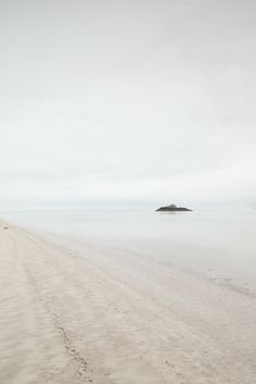 Transcendence III Beach, Water, Outdoor, Gripe Water, Outdoors, The Beach, Beaches, Outdoor Living, Garden