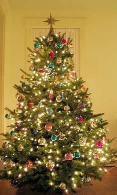 the 46 best christmas tree decoration ideas images on pinterest
