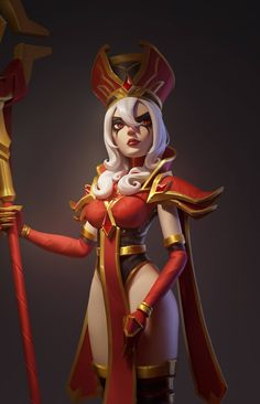 Kai Fine Art is an art website, shows painting and illustration works all over the world. Warcraft Art, World Of Warcraft, Fantasy Art Women, Fantasy Girl, Fantasy Character Design, 3d Character, Fantasy Characters, Female Characters, Heroes Of The Storm