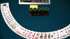 AI goes head-to-head with star poker players in No-Limit Texas Hold' em Read more Technology News Here --> http://digitaltechnologynews.com  Artificial intelligence has already become a part of our everyday lives through AI-assisted services like Siri. But Al has its own hobbies too including the mind-whirling game of poker.  Scholars at Carnegie Mellon University have developed an AI system named Libratus that will wage a poker battle (with a $200000 pot) against four of the best human…