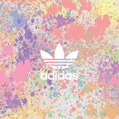 No te pierdas las nuevas zapas de Adidas