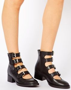 I bet I could pull these off with pants as a casual look, and still style them with a dress nicely.