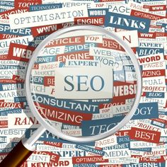 Need a local Denver SEO company? Better yet, hire a local SEO expert instead. Learn what works best for local and how to rank your website effectively. Seo Marketing, Content Marketing, Affiliate Marketing, Job Hunting Tips, Career Planning, Career Change, Seo Company, Find A Job, Seo Services