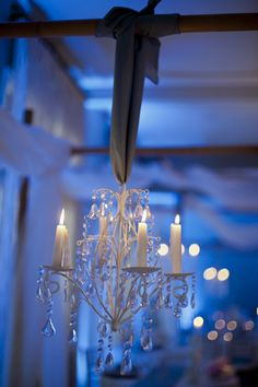 onewed-inspiration's Wedding Inspiration Ideabook 'Elegant and Chic Beach-Inspired Real Wedding'   OneWed.com