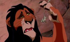 Imaginary Disney Villain New Year's Resolutions