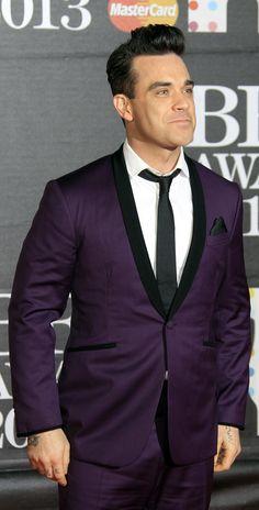 Cosmic Ordering Secrets - Robbie Williams 3 Steps To Living A Life Full Of Abundance Robbie Williams, S Williams, Gary Barlow, Michael Buble, Most Handsome Men, Man Crush, My Man, Sexy Men, Hot Men
