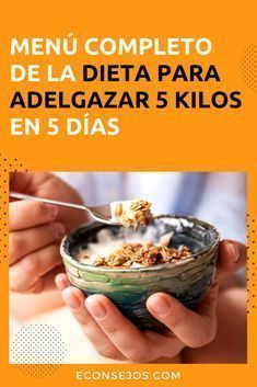 This diet is a success in Europe: it burns fat from the belly and eliminates up to 5 kilos in 5 days! Healthy Menu, Healthy Habits, Healthy Life, Healthy Recipes, Gm Diet, Cure Diabetes, Diabetes Recipes, Le Diner, Detox Recipes