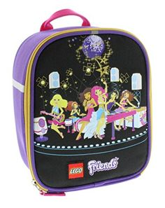 Lego Friends Insulated Lunch Bag Friends http://www.amazon.com/dp/B010GRX5G2/ref=cm_sw_r_pi_dp_DrY.vb03N72DF