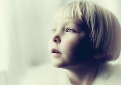 kids photographic portraits at Playtime Paris by Michelle Marshall