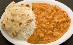 Öncelikle biraz hint mutfağı hakkında bilgi verim size; Hint mutfağı, genellikle bol baharatlı yemeklerden oluşan bir mutfaktır.Tatlıdan ta...