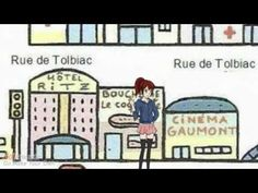 LE COIN DE FRANÇAIS in WordPress.com French Teaching Resources, Teaching French, Core French, French Class, Communication Orale, French Conversation, Learn To Speak French, French Language Lessons, French Worksheets