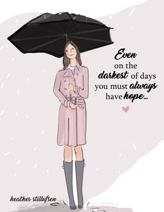 The Heather Stillufsen Collection from Rose Hill Designs! Girly Quotes, Cute Quotes, Pretty Quotes, Rose Hill Designs, Notting Hill Quotes, Positive Quotes For Women, Positive Thoughts, Positive Vibes, Sassy Pants