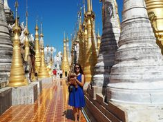 If you are preparing for a visit to Southeast Asia, and you want to budget your destination, it's possible that you also asked yourself How much things cost in Myanmar?. Well, don't worry, this post is just for you.