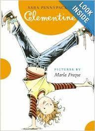 libros online para ninos de 10 a 12 anos