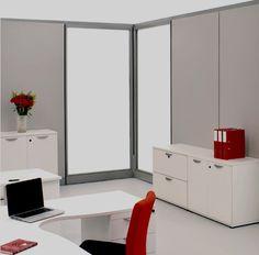 Fastvendi by #Atu Dresser, Divider, Room, Furniture, Home Decor, Bedroom, Powder Room, Stained Dresser, Rooms
