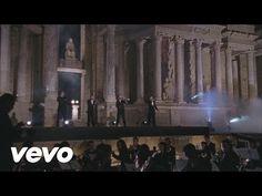 Il Divo - O Holy Night - YouTube