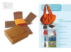 Furoshiki clásico Textiles, Shoe Rack, Bags, Shoe Closet, Shoe Racks, Shoe Cupboard, Textile Art, Cloths
