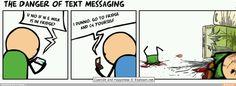 #comic