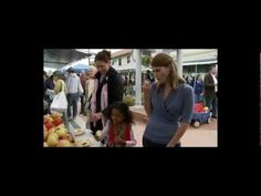 #Video: Why you should shop at #farmers #markets #local #produce #sustainable #farmtotable #shop