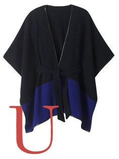 updated capes