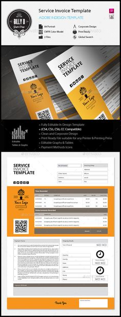 Job Application Template US Letter Letter form and Print templates - job application form template