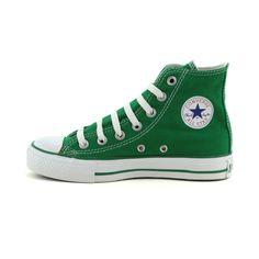 Converse All Star Hi-Top Athletic Shoe