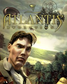 Atlantis 4: Evolution is now available on FireFlower. Sail the seas, somewhere between Patagonia and New York, on an old ship dating from 1904, take off aboard a modern, technology-packed vessel; explore rural villages and meet Atlanteans; hide in the deep forests, travel 8,000 years back in time to discover the Lost City of Atlantis… and make your way to the sacred site inhabited by the Gods! http://fireflowergames.com/shop/atlantis-4-evolution/
