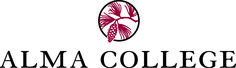 Alma College | Colleges in Michigan | MyCollegeSelection