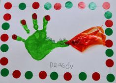 A ESCOLA DE BARCIELA: DRAGÓN Preschool Letter Crafts, Letter A Crafts, Crafts For Kids, Arts And Crafts, Diy Crafts, Dragons Love Tacos, Kindergarten Fun, Creative Kids, Nursery Rhymes