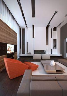 8 Bold Clever Ideas: False Ceiling Rustic Faux Beams wooden false ceiling spaces.False Ceiling Details Living Rooms false ceiling ideas with wood.False Ceiling With Wood Lighting..