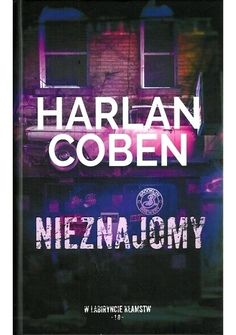 Harlan Coben, Broadway Shows, Neon Signs, Books, Libros, Book, Book Illustrations, Libri