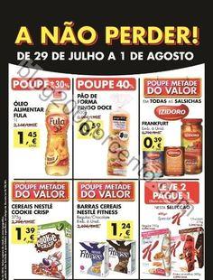 Antevisão Folheto PINGO DOCE Extra fim de semana de 29 julho a 1 agosto - http://parapoupar.com/antevisao-folheto-pingo-doce-extra-fim-de-semana-de-29-julho-a-1-agosto/