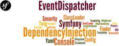 #Symfony vs. #Zend #Framework – Who Wins The Race?