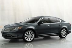 46 Best Lincoln Mks Images Lincoln Mks Ford Lincoln Motor Company