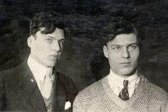 Berthold Alfred Maria Schenk Graf von Stauffenberg | Geschenk Am 13.01.2014von Susanne angelegt.