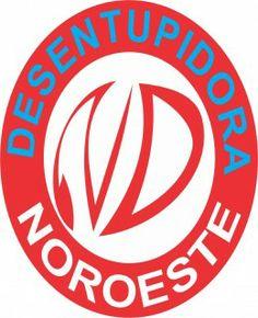Desentupidora em Brasilia, Desentupidor em Brasilia é com a Desentupidora Noroeste. http://www.omb100.com/br/desentupidora-em-brasilia/