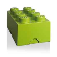 LEGO Storage Brick - ROOM COPENHAGEN