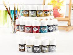 Get Art Supplies You'll Love, Fast!