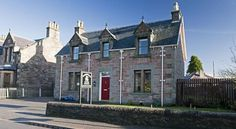 Bannerman Bed and Breakfast - 3 Star #BedandBreakfasts - $71 - #Hotels #UnitedKingdom #Inverness http://www.justigo.org.uk/hotels/united-kingdom/inverness/bannerman-bed-and-breakfast_190864.html