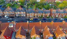 House prices to rise by 2% in 2020 before grinding to a halt - PropertyWire